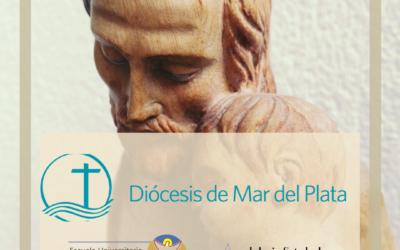 SAN JOSÉ Y LA TERNURA DE DIOS.